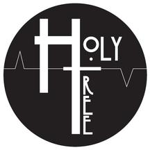 Normal_logo_holytree__coeur_avant_t_shirt_