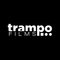 Thumb_logo_kk-1417715993