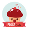 Thumb_logo_pouce_cafe_web-1415980364