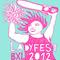 Thumb_ladyfestbxl2012-logo-kleur1