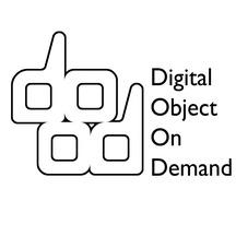 Normal_dood_logo_2010