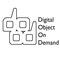Thumb_dood_logo_2010