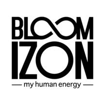 Normal_logo-bloomizon-inpi