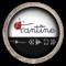 Thumb_nouveau_logo-1503571544
