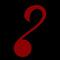 Thumb_atypik_logo_200