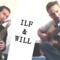 Thumb_ilf_will_title-1431011910