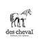 Thumb_logo_descheval_72_dpi