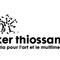 Thumb_logo_baobab_kt