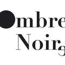 Normal_ombre_noire_logo