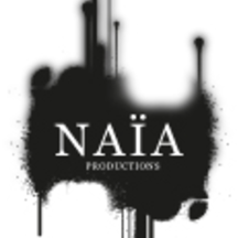 Normal_logo_nai_a_production-1527518439