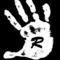 Thumb_hermano