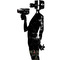 Thumb_man-with-a-movie-camera-by-the-cinematic-orchestra_pfcav0igxf0x_full