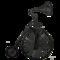 Thumb_logo_dark_square-1433838212