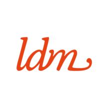 Normal_ldm-sympbole