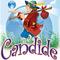 Thumb_candide-banner1