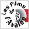 Thumb_logofilmde2_copy
