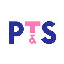 Normal pts logo2 1583254498