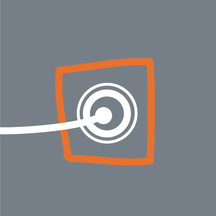 Normal_capture_d_e_cran_2012-05-17_a__19.22.14