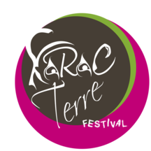 Normal_logo_karacterre_transparent1