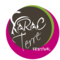 Thumb_logo_karacterre_transparent1