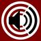 Thumb_logo-512