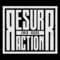 Thumb_fp_resurraction_noir-01