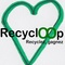 Thumb_recycloop-avatar