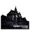 Thumb_frighthouselogo