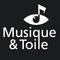 Thumb_logo_musique_et_toile-200px-1458746601