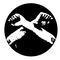 Thumb_indignes_symbole_pochoir_blanc_