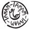 Thumb_logo_ok_tamam_ecrit