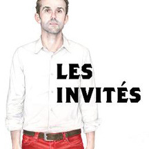 Normal les invite s  portrait