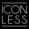 Thumb_logo-iconless