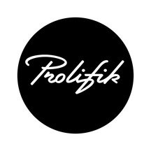 Normal_logo_prolifik_new