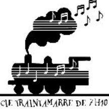 Normal_logo-1453556239