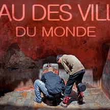 Normal_eau_des_villes_du_monde_couv_16-10_v2