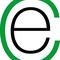 Thumb_logo_ce