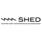 Thumb_logo-shed-noir-carre-1429134688