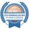Thumb_les_ferrailleurs_logo-1432207725