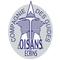 Thumb_logo_oisans_ecrins