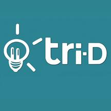 Normal_logo_tri-d_carr_-1425751876