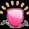 Thumb_logo-reeducation-perinee