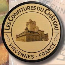 Normal_les_confitures_du_ch_teau_vincennes_france-1522484962