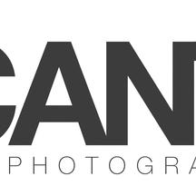 Normal_ecanto_logo_blanc_grand-1505482773