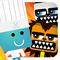 Thumb_icon_1024