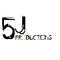 Thumb_logo_5j_300x300-1419258616