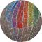 Thumb_researt-logo11-1425914130