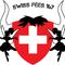 Thumb_logo_sans_ecusson_et_texte