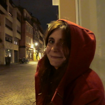 Normal_chaperon_rouge-1413175924