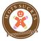 Thumb_logo_good-1429893805
